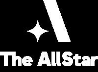 The AllStar Logo